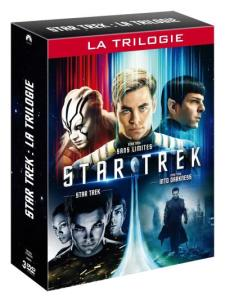 star-trek-coffret-3-films-dvd