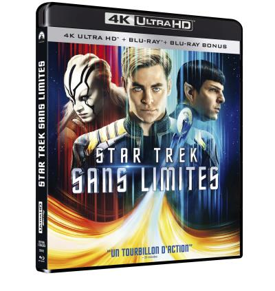 star-trek-sans-limites-blu-ray-4k