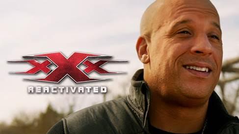 xxx-reactivated-vin-diesel