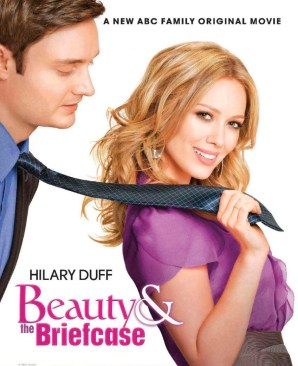 Love-&-the-City-affiche-Hilary-Duff