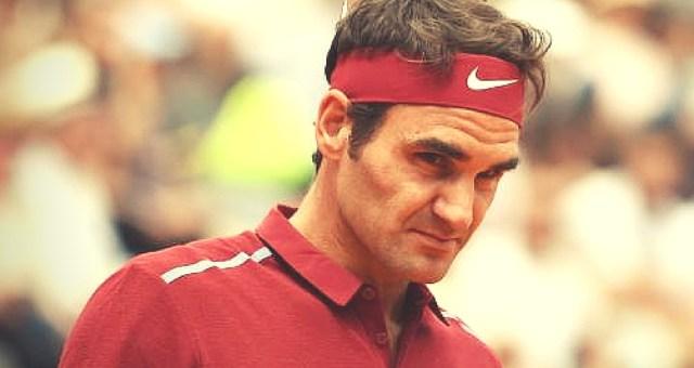 10 raisons de suivre Roland Garros sans Roger Federer