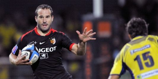 michalak retraite toulouse french flair