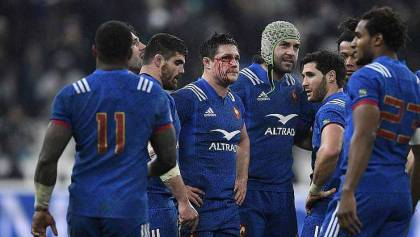 france irlande rugby 6 nations