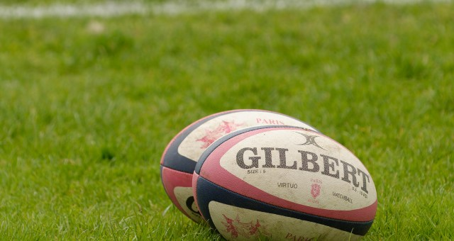 rugby top14 saison 2018-2019