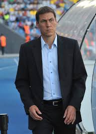 Ligue 1 : Rudi Garcia, entraîneur de l'OM, battu par Lille