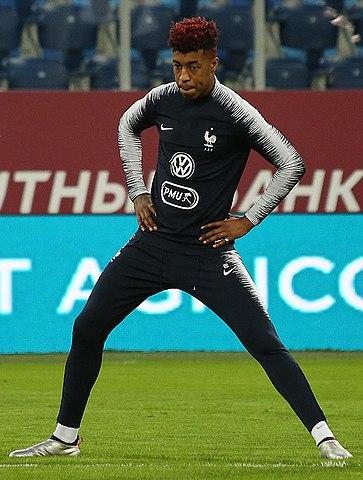 Ligue 1 34ème journée : Presnel Kimpembé, double buteur contre son camp contre Rennes et Montpellier, connaît une période très délicate avec le PSG