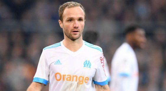 Ligue 1 1ère journée : à l'image de l'OM, Valère Germain a complètement raté ses débuts au Vélodrome face à Reims (0-2)