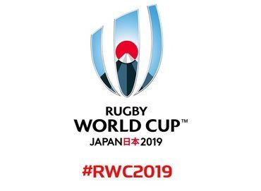 Coupe du Monde de Rugby : la Nouvelle Zélande voudra réaliser la passe de 3 au Japon