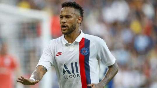 Ligue 1 5ème journée : Neymar, d'une inspiration géniale, a donné la victoire au PSG face à Strasbourg