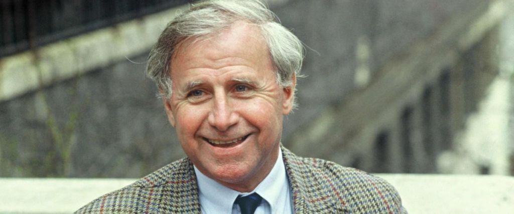 Michel Hidalgo : l'ancien joueur du Stade de Reims fut à la tête des Bleus de 1976 à 1984