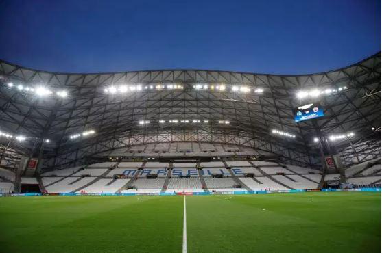 Ligue 1 : les présidents de club sont prêts à finir la saison devant des tribunes vides