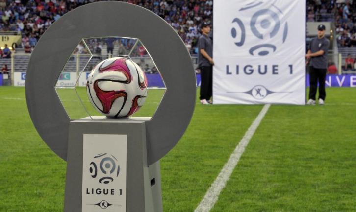 Ligue 1 : le classement final de la saison 2019-2020 est-il équitable ?