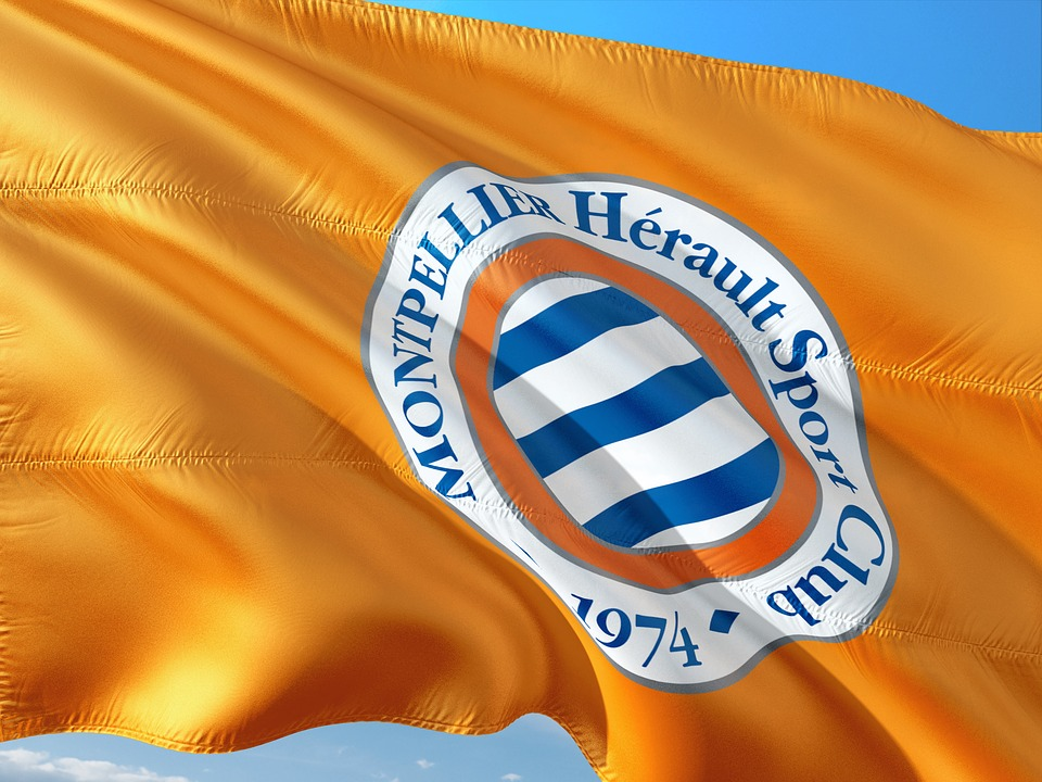 Quiz spécial MHSC Montpellier Hérault Sport Club