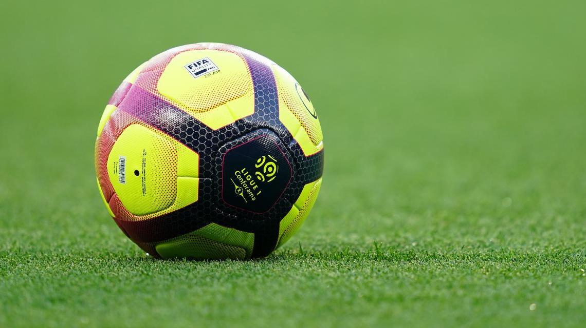 Ligue 1 4ème journée : élisez votre top et votre flop