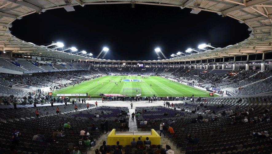 Ligue 2 saison 2020-2021 : faites vos pronostics