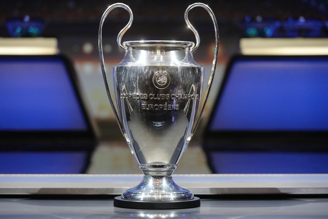 La Ligue des Champions va connaître cette année un dénouement inédit avec un tableau final à 8 équipes qui vont s'affronter à partir de mercredi à Lisbonne