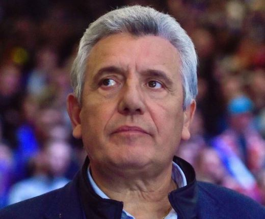 Claude Onesta, Manager de la haute performance