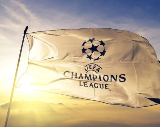 La Ligue des Champions reprend ses droits ce mardi.