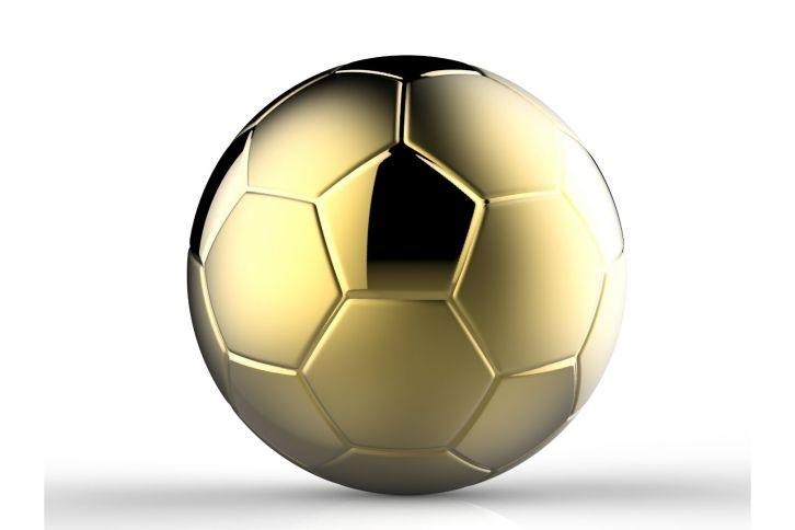 Quiz : les 25 Ballons d'Or depuis 1980