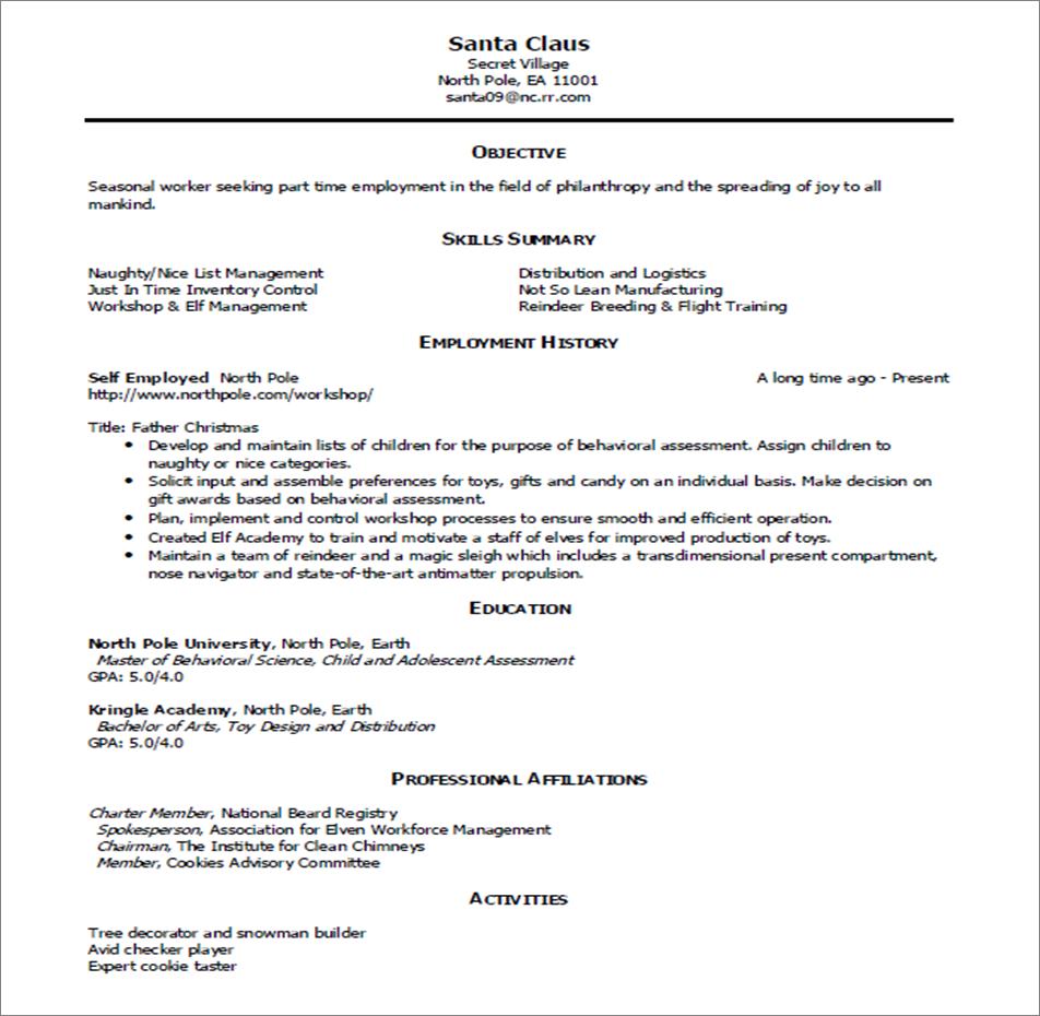 resume templates usa best resume and letter cv resume templates usa resumes american university career center usajobs resume sample