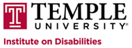 Institute on Disabilities at Temple University