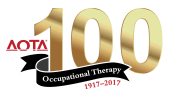 100 years with AOTA logo outlines-01
