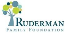 ruderman-logo.jpg