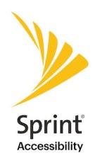 Sprint Accessiblity