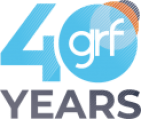 GRF CPA YEARS