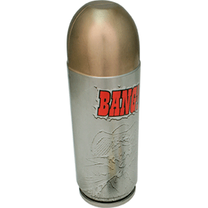bang bullet auchantesloubi.com