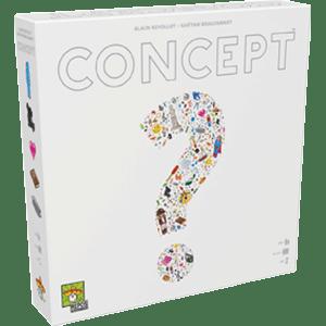 concept auchantesloubi.com