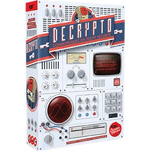 decrypto auchantesloubi.com