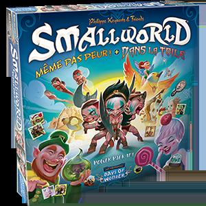small world extension auchantesloubi.com