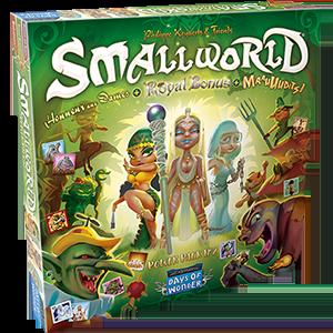 smallworld extension auchantesloubi.com