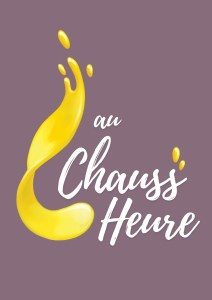 Au-ChausseHeure_logo_TaupeBG