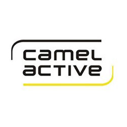 camel-active-auchaussheure