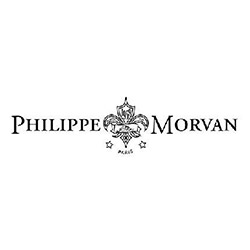 philippe-morvan-auchaussheure