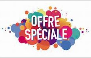 au-chauss-heure-offre-speciale-chaussures