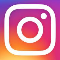 New-instagram-logo-Thumbnail-Grafik-Blog-1-
