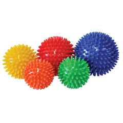 BALLS_medium