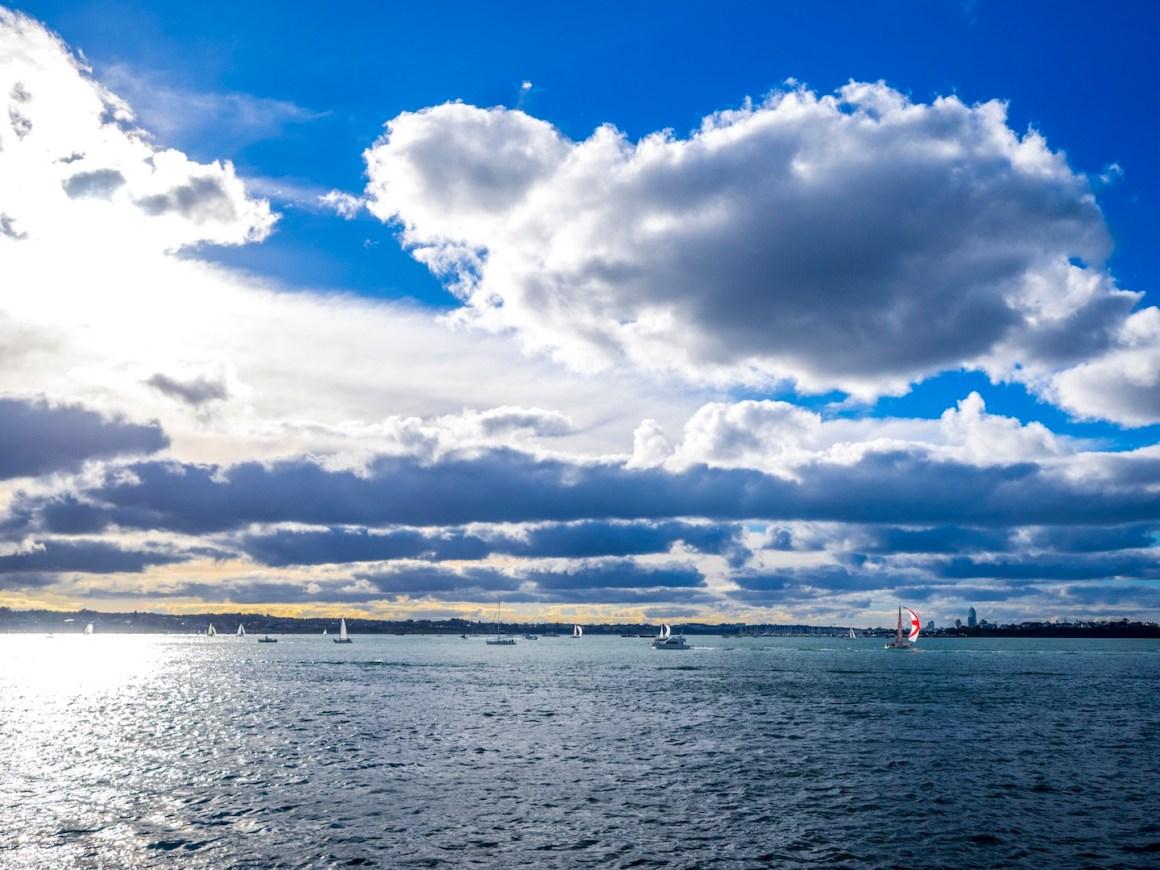 Auckland-Harbour-Sailing-Yachts