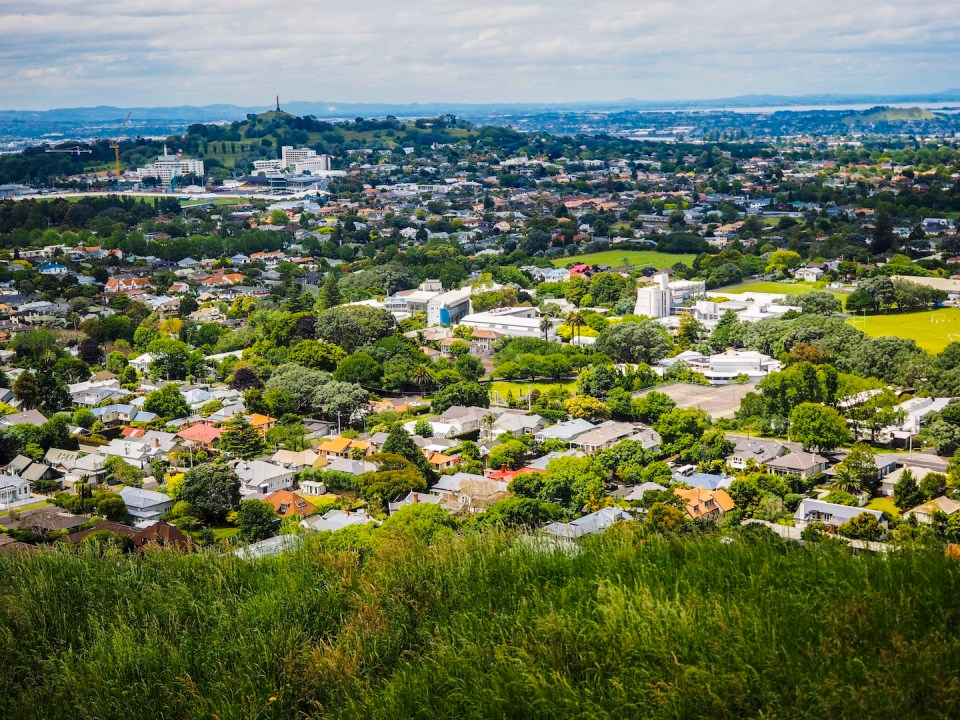 mt-eden-view