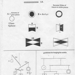 dimensions munari
