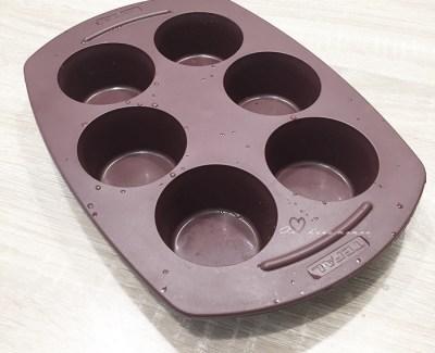 aucoeurdunemaman-muffins-5