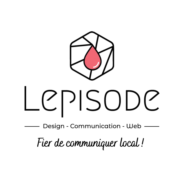 lepisode