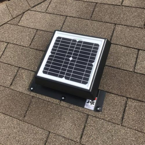 solar vent 1