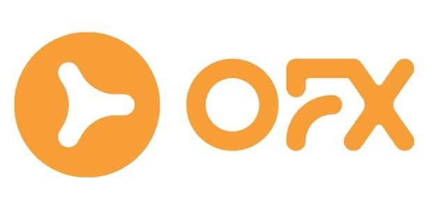 OFX_620