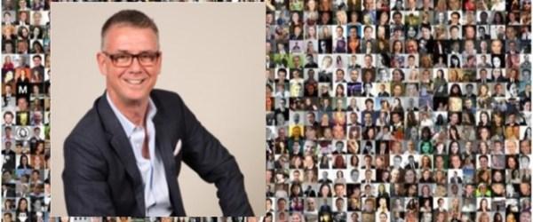 Australians in Startups: Neil Smith