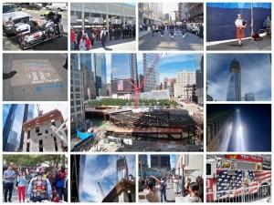 Sept 2012 @ Ground Zero