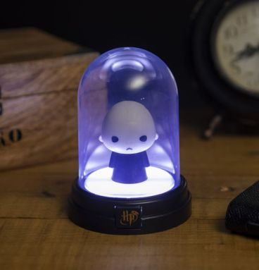 Lampe Veilleuse Voldemort